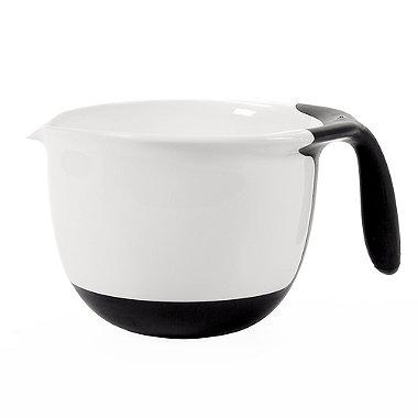 OXO Good Grips® Batter Bowl