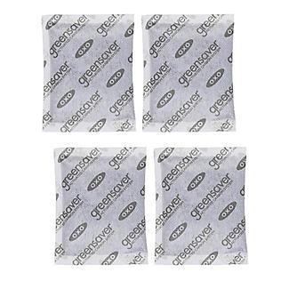 OXO Good Grips® Ersatzfilter für die Obst- und Gemüsebox