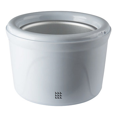 Spare Bowl for Digital Ice Cream Maker