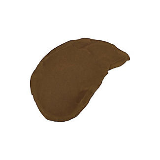 Wilton® Colour Right Food Colour Refill 19ml - Brown alt image 2