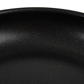 OXO Good Grips Non Stick 24cm Frying Pan alt image 3