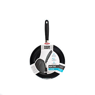 OXO Good Grips Non Stick 24cm Frying Pan alt image 7