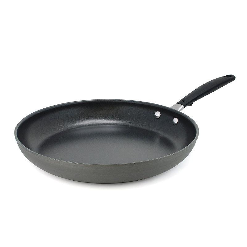 OXO Good Grips® Non Stick 28cm Frying Pan