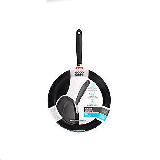 OXO Good Grips  Non Stick 30cm Frying Pan alt image 6