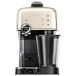 Lavazza Fantasia Cream Coffee Pod Machine 10080388