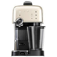 Lavazza Amodo Mio Minu Coffee Pod Machine 10080928 White