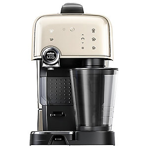Lavazza Fantasia Coffee Machine