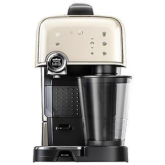 lagostina stove top espresso maker 250ml 6 espressos. Black Bedroom Furniture Sets. Home Design Ideas