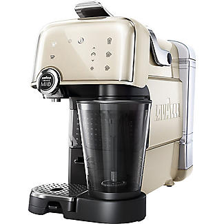 Lavazza Fantasia Cream Coffee Pod Machine 10080388 alt image 5