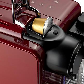 De'longhi Nespresso® Latissima Touch Red Coffee Pod Machine EN550R alt image 5