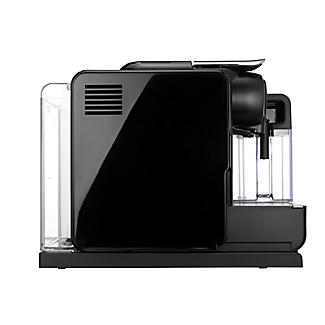 Delonghi Nespresso® Latissima Touch Black Coffee Pod Machine EN550B alt image 3