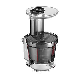 KitchenAid® Juice & Sauce Attachment 5KSM1JA alt image 2