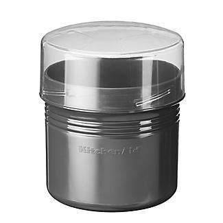 KitchenAid® Juice & Sauce Attachment 5KSM1JA alt image 3