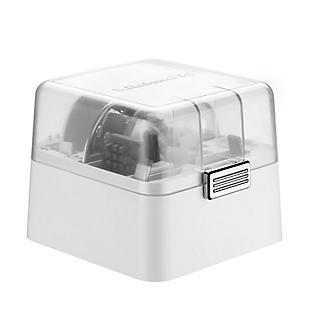 KitchenAid® Food Processor Attachment 5KSM2FPA alt image 4