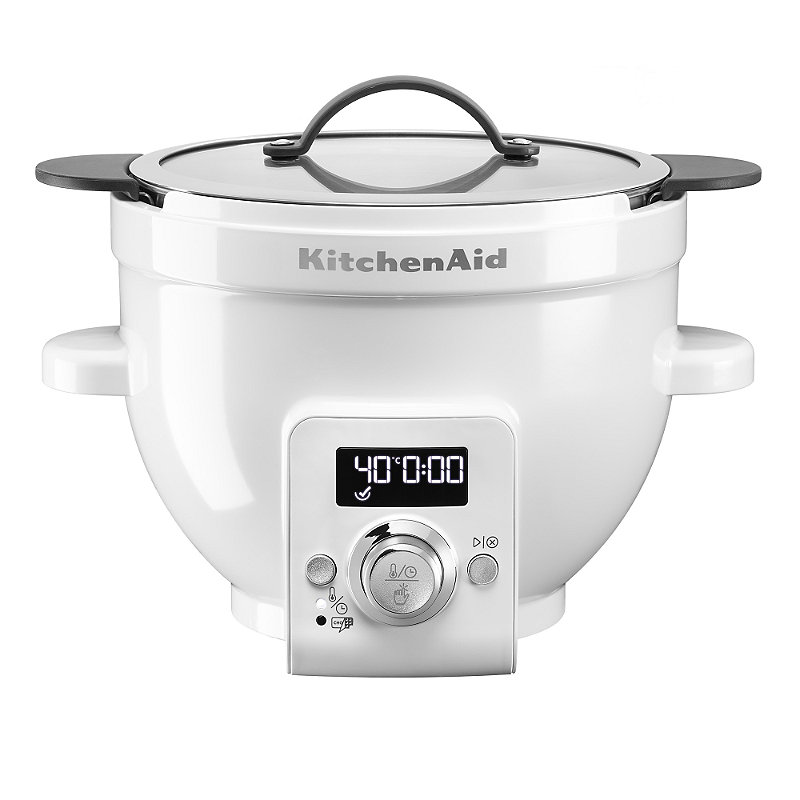 KitchenAid® Precise Heat Mixing Bowl 5KSM1CBBT