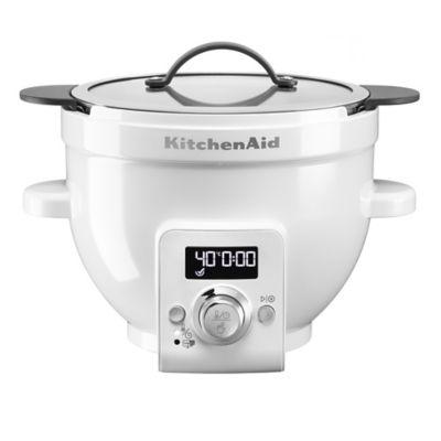 KitchenAid&174 Precise Heat Mixing Bowl 5KSM1CBBT