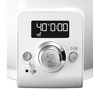 KitchenAid® Precise Heat Mixing Bowl 5KSM1CBBT alt image 4