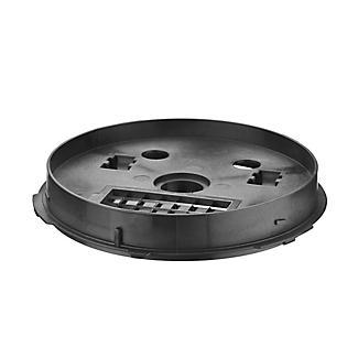 KitchenAid® Dicing Kit 5KFP16DC12 alt image 4