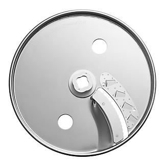 KitchenAid® French Fries Disc 5KFP15FFD alt image 1