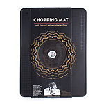 Best In Test Chopping Mat