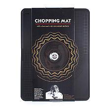 Best In Test Chopping Mat