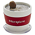 Microplane Cup Grater