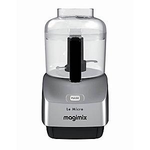 Magimix Le Micro