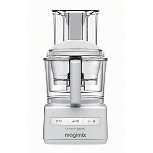 Magimix 3200XL Food Processor
