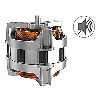 Magimix 4200XL White Food Processor 18470 alt image 4