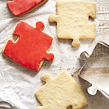 Make Your Own Cookie Cutter