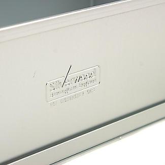 Silverwood Kastenform für Pastete alt image 2