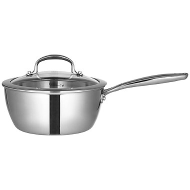 OXO Good Grips® Stainless Steel 18cm Saucepan