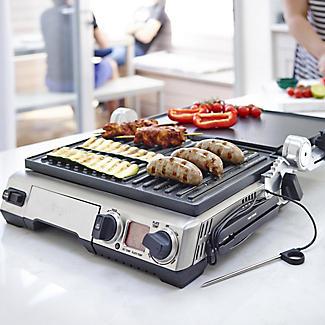 Sage® The Smart Grill Pro® alt image 2