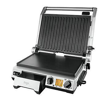 Sage® The Smart Grill Pro® alt image 3