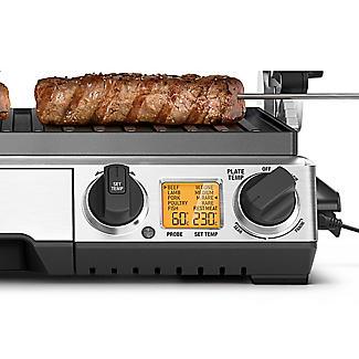 Sage® The Smart Grill Pro® alt image 7