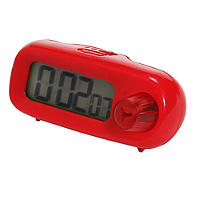 Zyliss Smart Digital Timer