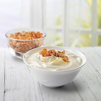 EasiYo Low Fat Greek Style 500g Yogurt Mix (3 x 85g) alt image 2