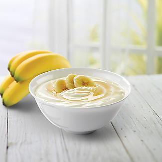 EasiYo Banana 500g Yogurt Sachet Mix (3 x 115g) alt image 2