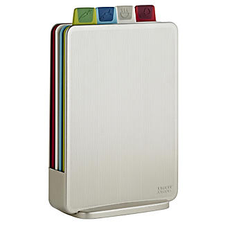 Joseph Joseph® Mini Index Board Sets