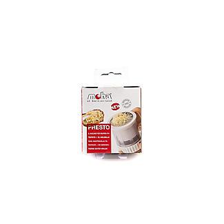 Lakeland Buttermühle - Einfaches Verstreichen von kalter Butter alt image 8