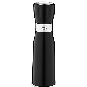 Chef'n® Black Latitude Grinder Mill - Pepper