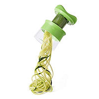 OXO Good Grips® Handheld Spiralizer