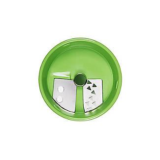 OXO Good Grips Handheld Spiralizer alt image 6