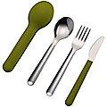 Joseph Joseph® Go Eat Cutlery Set