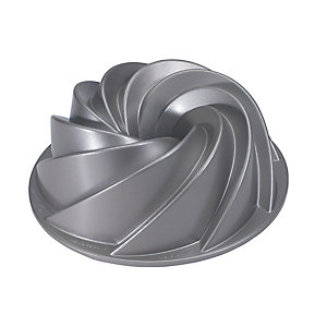 Heritage Bundt Tin