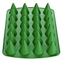 Wilton® Silicone Mini Treat Mould