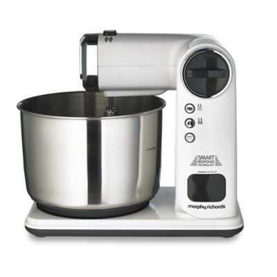 How To Make Cake In Morphy Richards Microwave