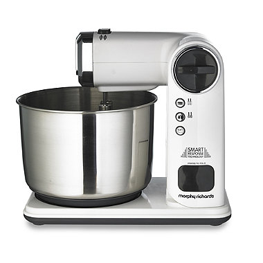 Morphy Richards® Foldable Stand Mixer