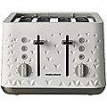 Morphy Richards® Prism Toaster