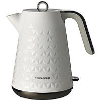 Morphy Richards® Prism Jug Kettle